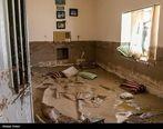 زمینلرزه ۴.۳ریشتری پهله زرین آباد ایلام را لرزاند + جزئیات