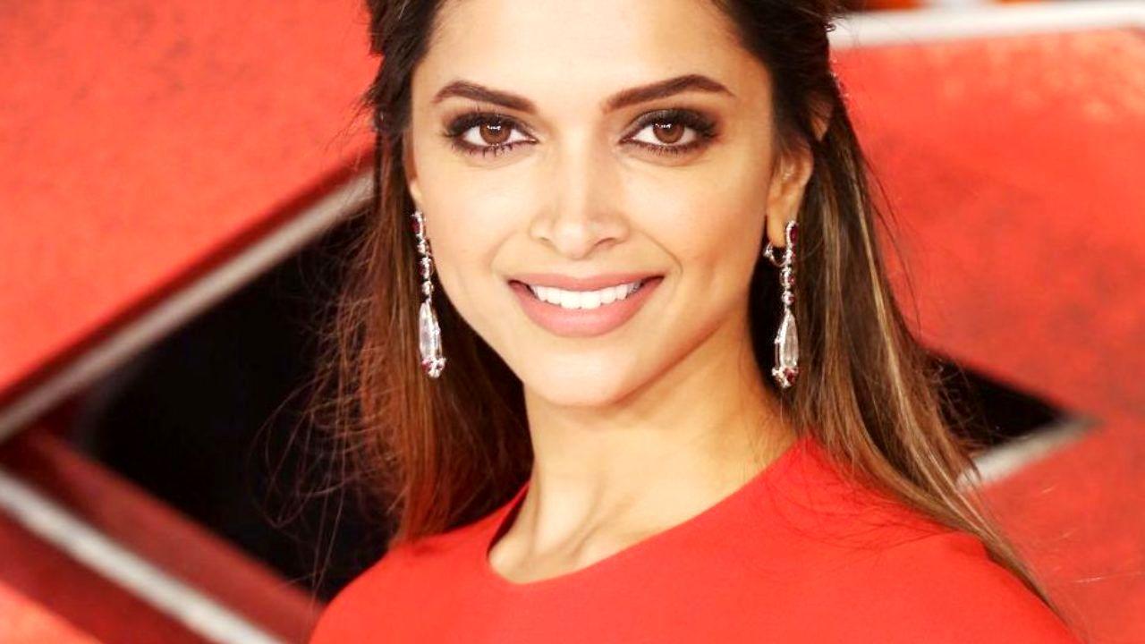 Deepika Padukone Height, Age, Husband, Boyfriend, Family, Biography & More » StarsUnfolded