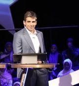 زمان و ساعت پخش مسابقه پنج ستاره