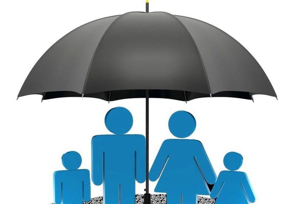 جاماندگان بیمه بیکاری این مطلب را بخوانند