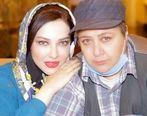 فحاشی دختر جوان به شهره لرستانی در لایو | ماجرای ازدواج شهره لرستانی