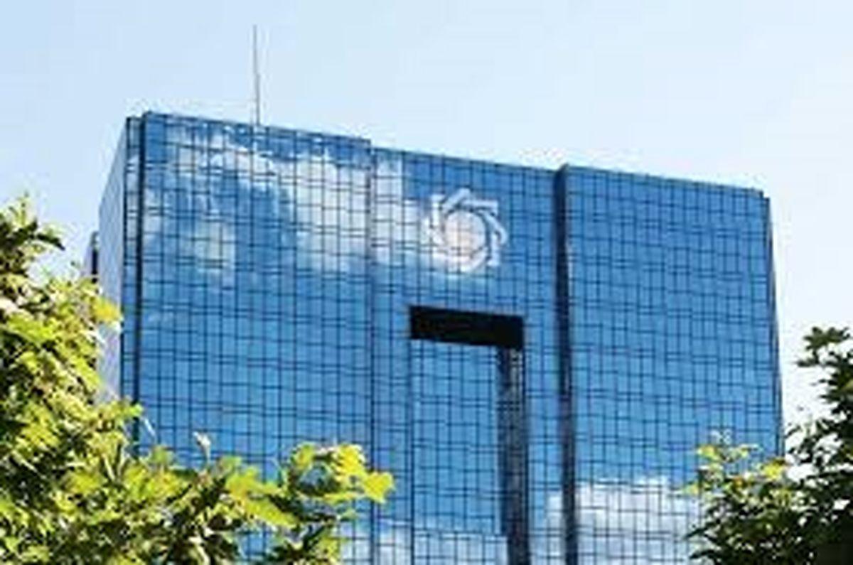فهرست کسب و کارهای آسیبدیده از بیماری کرونا به ١٤ رسته افزایش یافت