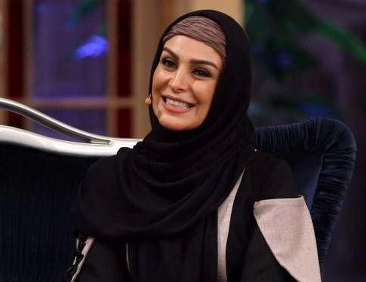 واکنش عزت الله ضرغامی به درگذشت ماه چهره خلیلی + عکس