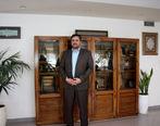 انتصاب مدیرعامل جدید شرکت توسعه سرمایه گذاری معادن و فلزات
