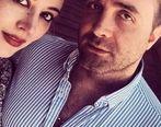 سینا سرلک خواننده مشهور به آمریکا مهاجرت کرد + عکس