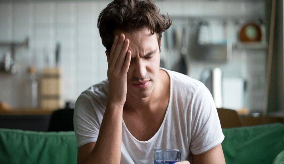 دلیل سردردهای بعد از خواب چیست؟