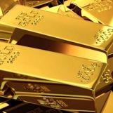 سقوط قیمت طلا و سکه در بازار + آخرین قیمت