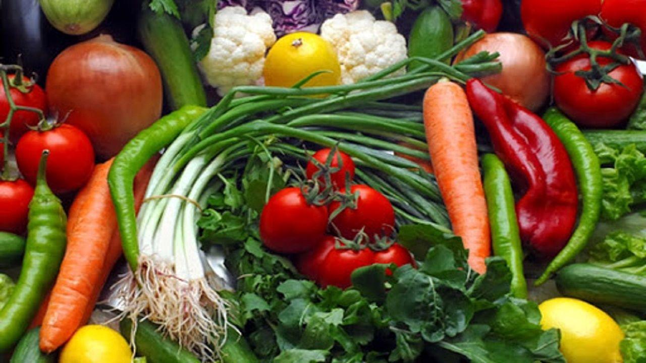 ۱۰ خوراکی مفید برای تقویت بدن در دوران سرماخوردگی
