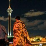تهرانی ها خطر زلزله را جدی بگیرید