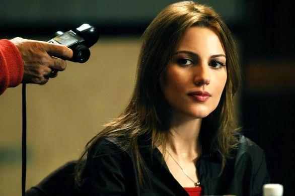 افشاگری بازیگر لبنانی درباره فساد در خانه کارگردان ایرانی! +فیلم و عکس