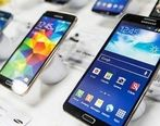 وزیر ارتباطات خبر از بازنگری قانون ممنوعیت وارد تلفن های هوشمند بالاتر از 300 یورو داد