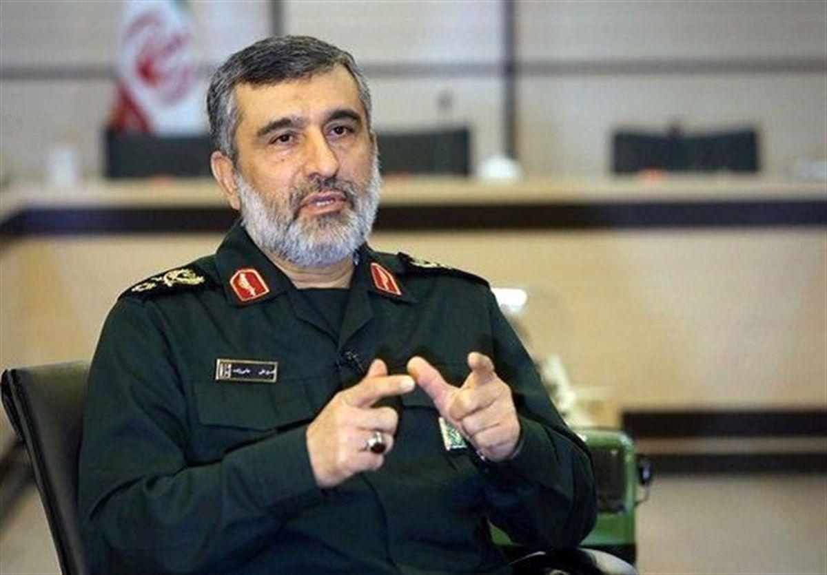 انتشار اطلاعات جدید حمله به عین الاسد، بزودی