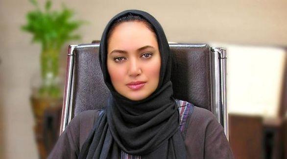 صبا کمالی بازداشت شد + جزئیات