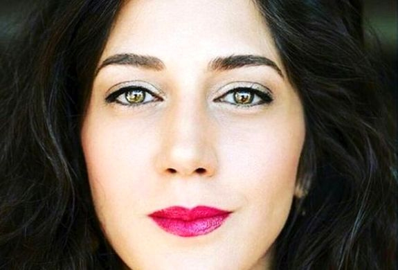 بیوگرافی زهرا امیر ابراهیمی + حواشی و تصاویر دیده نشده