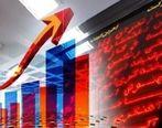 آیا سرمایه گذاری در بورس ما را ثروتمند میکند؟
