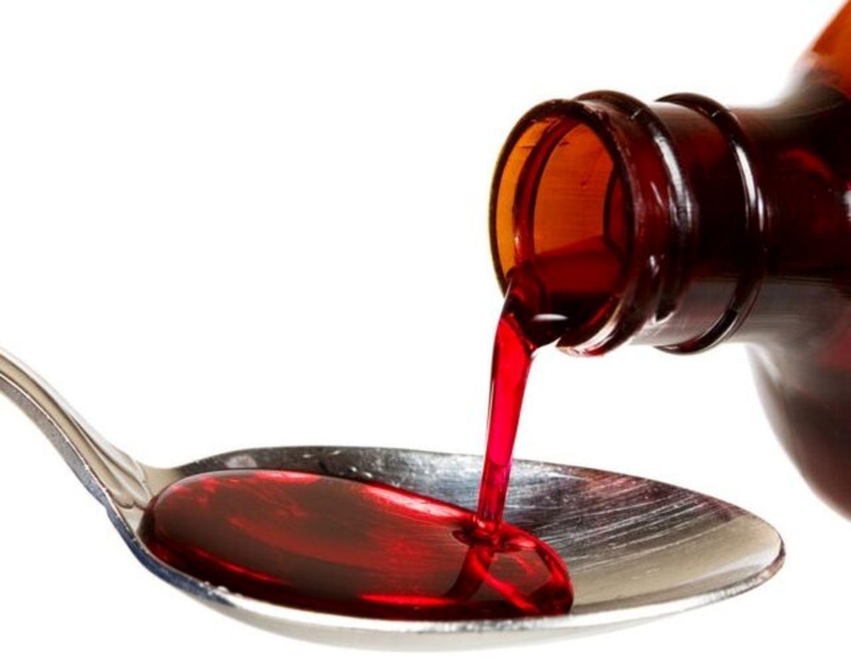 تنها داروی گیاهی تقویتکننده سیستم ایمنی بدن