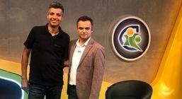 زمان پخش برنامه فوتبال ۱۲۰ در سال ۹۹مشخص شد + ساعت پخش