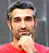 سیر تا پیاز زندگینامه پژمان جمشیدی از فوتبال تا سینما + تصاویر
