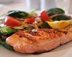 این خوراکی ها ضامن سلامتی قلبتان هستند