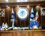 مسیر تحول در ایران خودرو باید حفظ شود