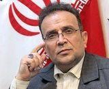 روحانی به جایگاه شورای نگهبان احترام بگذارد