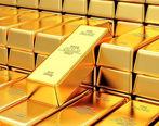 قیمت طلا، قیمت سکه، قیمت دلار، امروز دوشنبه 98/07/8+ تغییرات