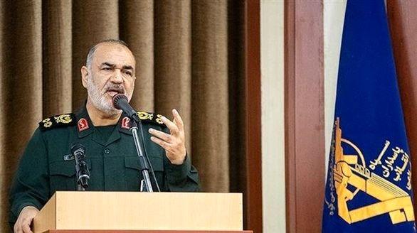 امنیت خلیج فارس در ید قدرت نظام جمهوری اسلامی ایران است