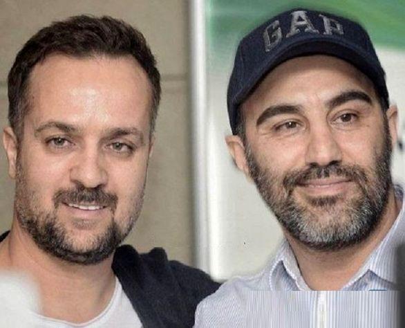 حمله بی سابقه کیهان به محسن تنابنده و احمد مهران فر