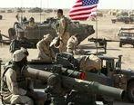 اخبار لحظه به لحظه از حمله آمریکا به عراق