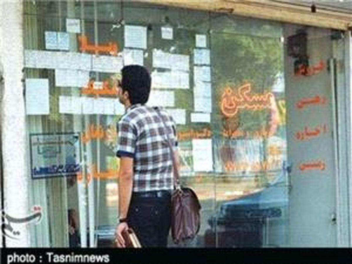 رقم وام ودیعه مسکن مستاجران تهرانی و شهرستانی چقدر شد؟