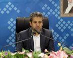 افزایش اعتبارات بانک صادرات ایران برای فولادیها در قالب طرح «طراوت»