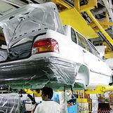 جدیدترین قیمت خودرو جمعه 10 ابان