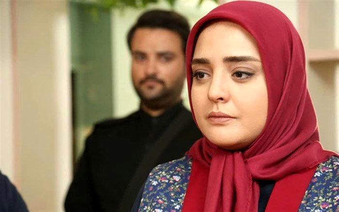 Image result for نرگس محمدی