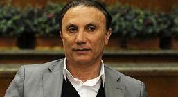 عملکرد عرب صدمات زیادی به پرسپولیس خواهد زد