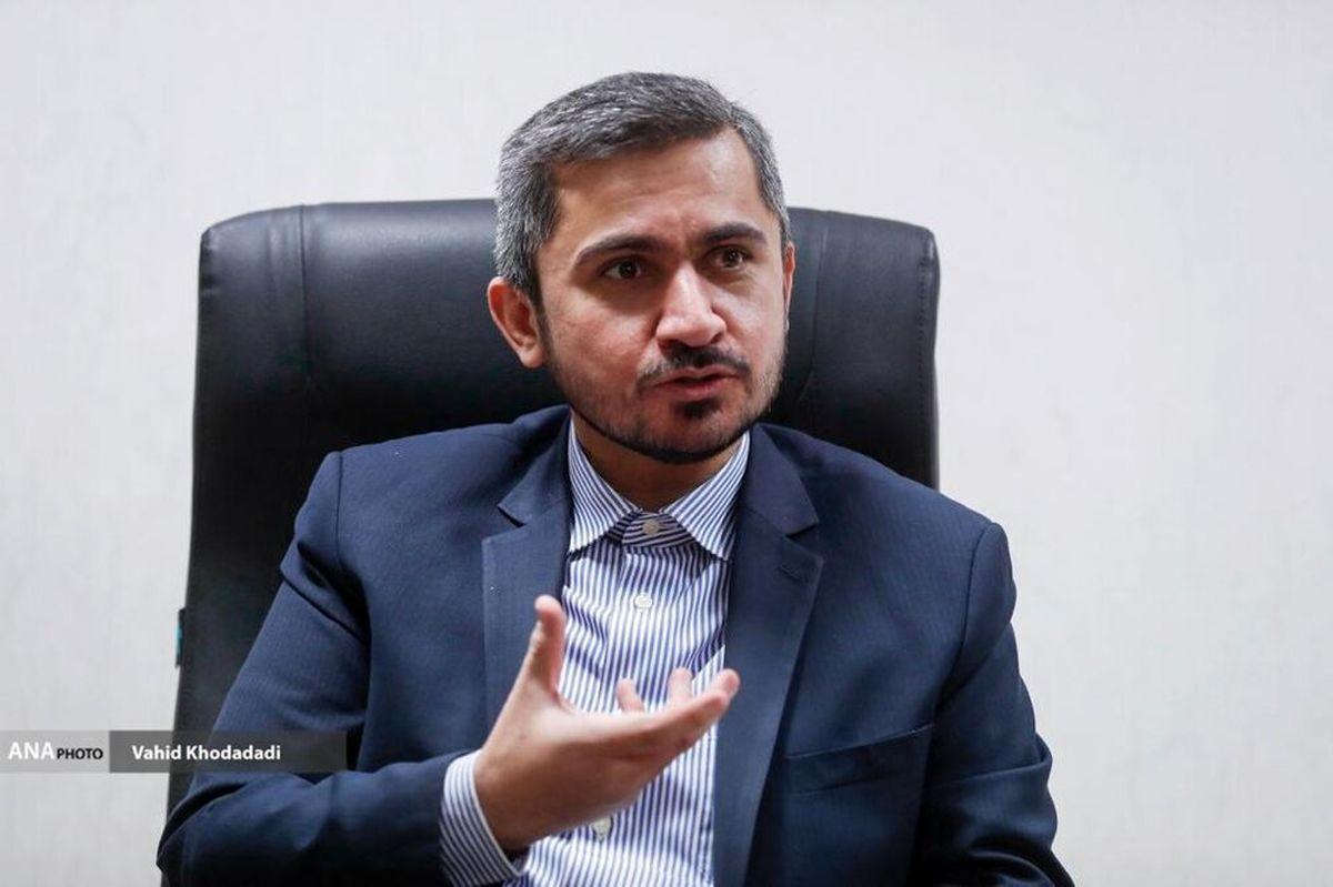 عقبماندگی در حوزههای شهرنشینی ارمغان شورای شهر پنجم