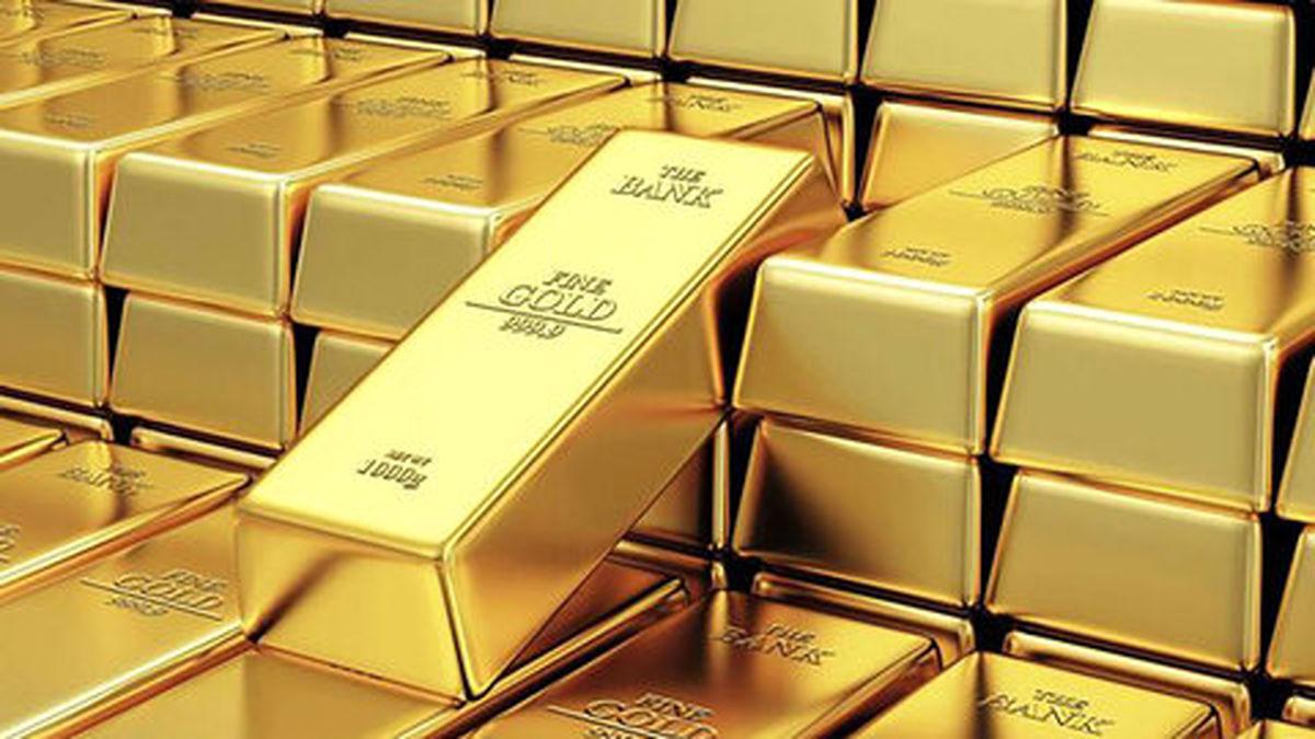 قیمت طلا و سکه امروز 16 خرداد + جدول