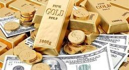 نرخ ارز دلار سکه طلا یورو | شنبه 18 اردیبهشت | 1400/2/18