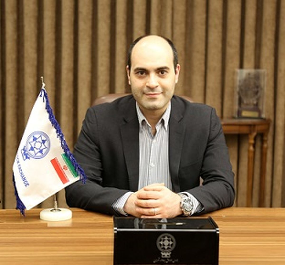 اهمیت رسالت فرهنگ سازی در بورس تهران