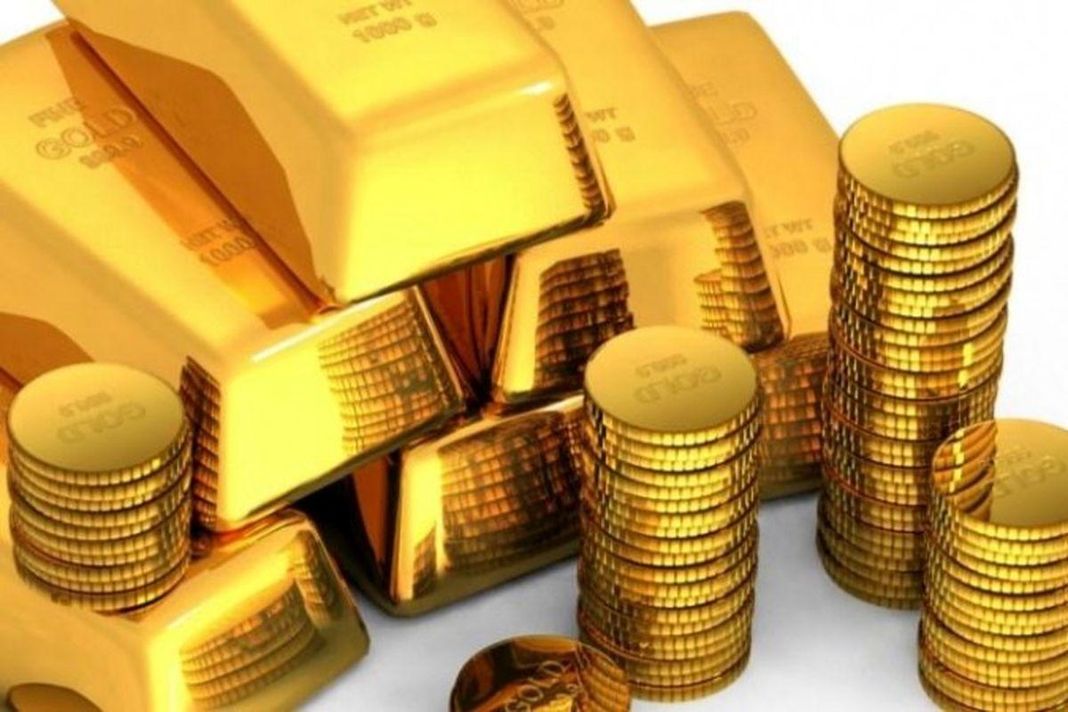 پیش بینی قیمت طلا بعد از تعطیلات کرونایی