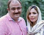 رقص زیبای دختر جوان در خانه مهران غفوریان غوغا به پاکرد + فیلم