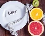 چگونه با دویدن وزن کم کنیم ؟