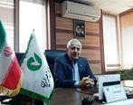 تلاش و اهتمام همکاران در ارائه خدمات، عامل رضایت مشتریان در اصفهان است