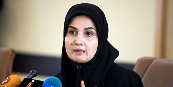ایران، تخلف آمریکا را پیگیری میکند