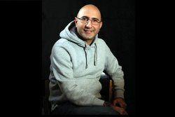 مجریای که برای اولین بار افتتاحیه جشنواره فیلم فجر را اجرا میکند +عکس