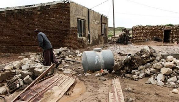 سیمانیها در حال تشکیل ستاد بحران