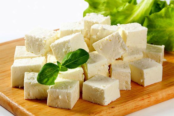 چرا نباید در وعده صبحانه پنیر خورد؟