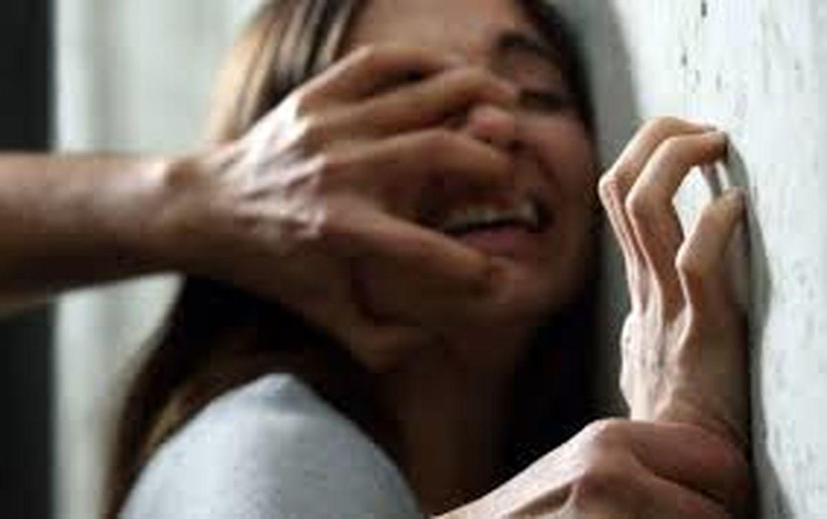 تعرض جنسی استاد به دانشجوی دختر در دانشگاه مازندران + جزئیات