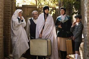 ساعت پخش سریال های ماه مبارک رمضان 98