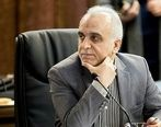 واگذاری ایران ایرتور قانونی است و خریدار ، شرکت را احیا کرد