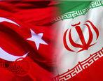 امضا سند توافق و نقشه راه توسعه همکاری تهران و آنکارا